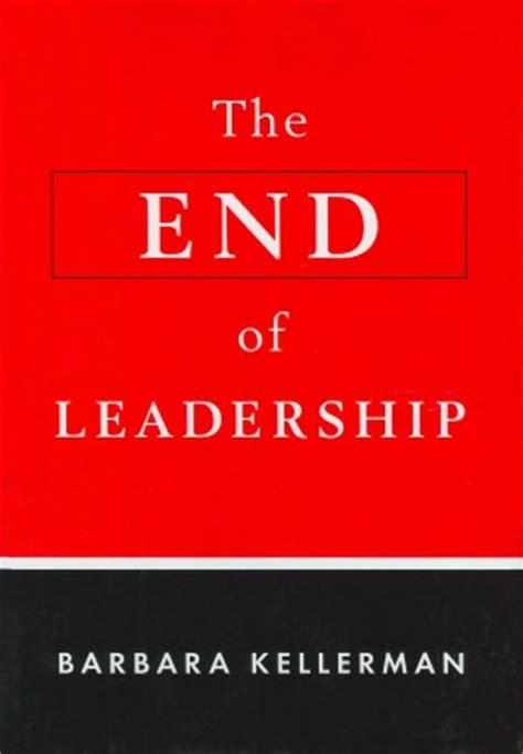 Leadership passages book reviews